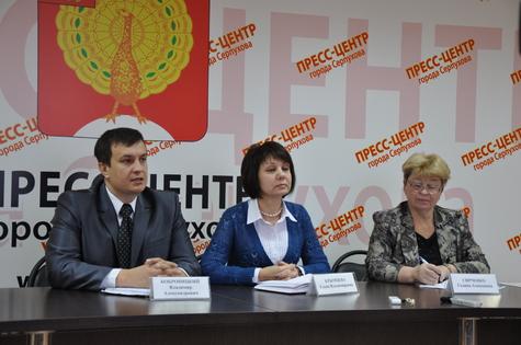 Юристы пенсионерам во владивостоке