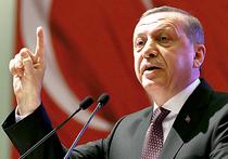 Эрдоган попрекнул Путина Крымом после слов о геноциде армян