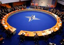 НАТО обещает ядерную войну, если Россия захватит Прибалтику и Киев