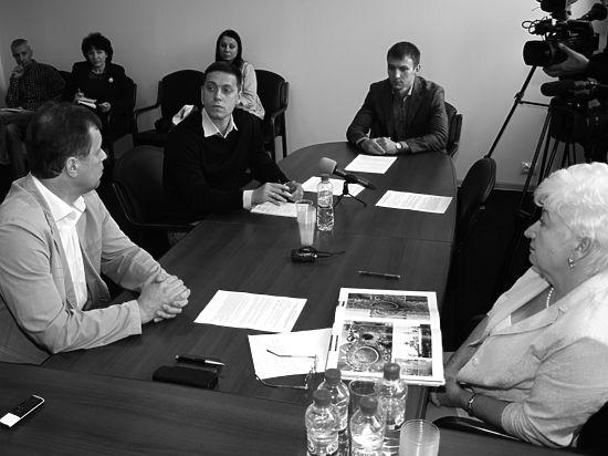 Свежие вакансии серпухов инспектор отдела кадров администрация серпухов свежие вакансии водителя камаза по россии на авито
