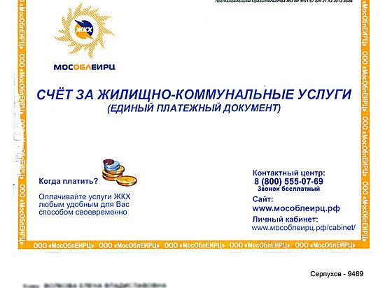818427984_4896165.jpg