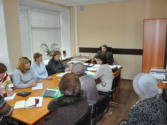 Новый закон о газификации с 1 марта 2017 в краснодарском крае