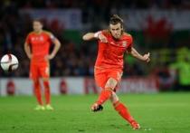 Уэльс победил Бельгию и вышел в полуфинал Евро-2016: онлайн-трансляция