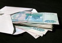 В Тамбове разразился дикий скандал из-за драконовских налогов на квартиры