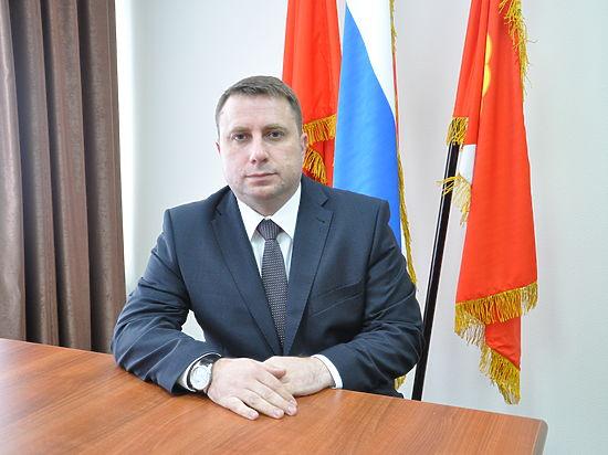 Серпуховские власти займуться конкретными вопросами