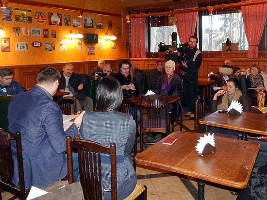 Почему администрация Протвино поддерживает «Август ЖКХ»