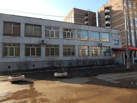 Дом культуры в Оболенске продолжит работу