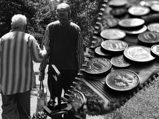 О чем  нужно знать пенсионерам со стажем