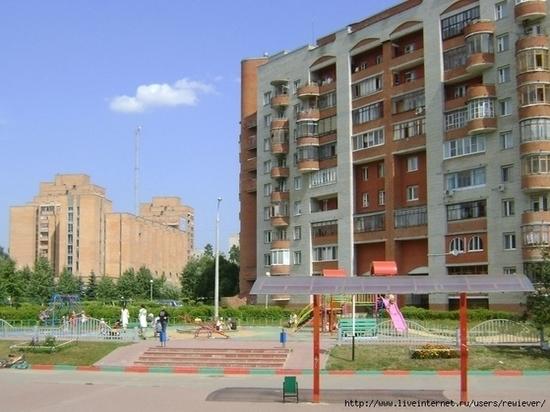 Жителям Протвино не удалось сэкономить на тепле