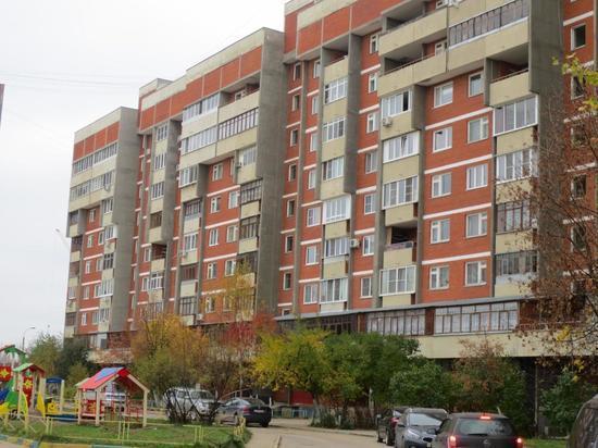 Жители из Двориков решили больше не молчать