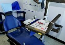 В Самаре в частной стоматологии погиб пятилетний малыш: нужен ли был наркоз?
