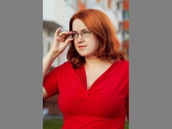Свобода слова в Серпуховском районе пострадала от слепой Фемиды