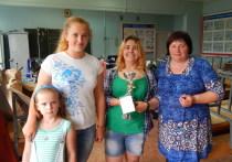 Чем полезен школьный туризм, рассказала педагог из Серпухова