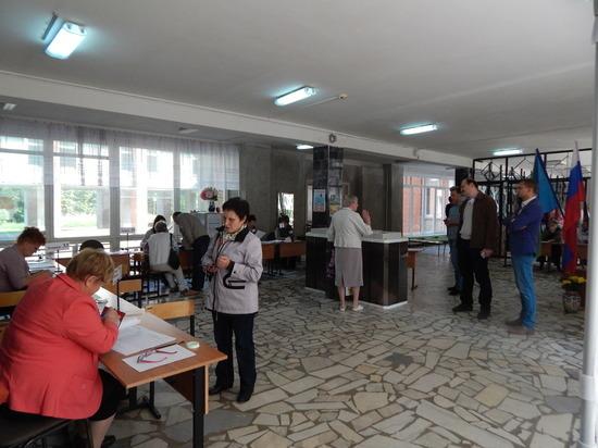 Как проходили выборы депутатов в Протвино: хроника