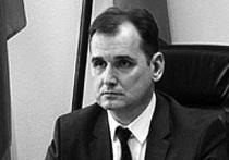 Земляков поздравляет с Днем города Игорь Ермаков
