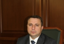 Глава городского округа Серпухов поздравляет с Днем воинской славы России