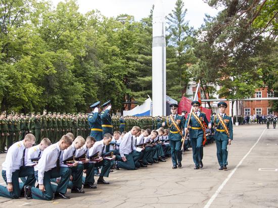 Сегодня Ракетным войскам стратегического назначения исполняется 58 лет