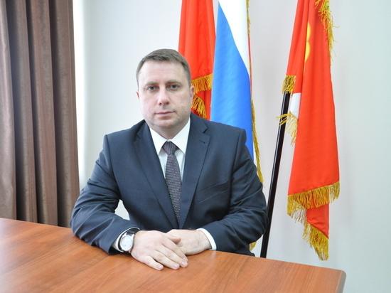 О прошлом и будущем рассказал  в интервью Дмитрий Жариков