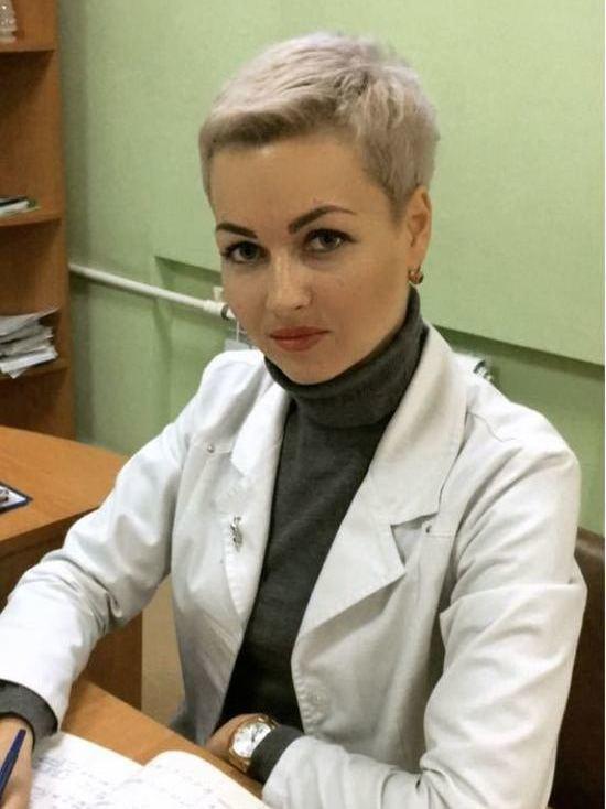 О буднях медицинского учреждения Серпухова замолвим слово