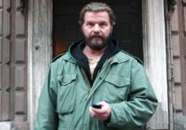 «Жемчужного прапорщика» приговорили к условному сроку за дебош в чебуречной